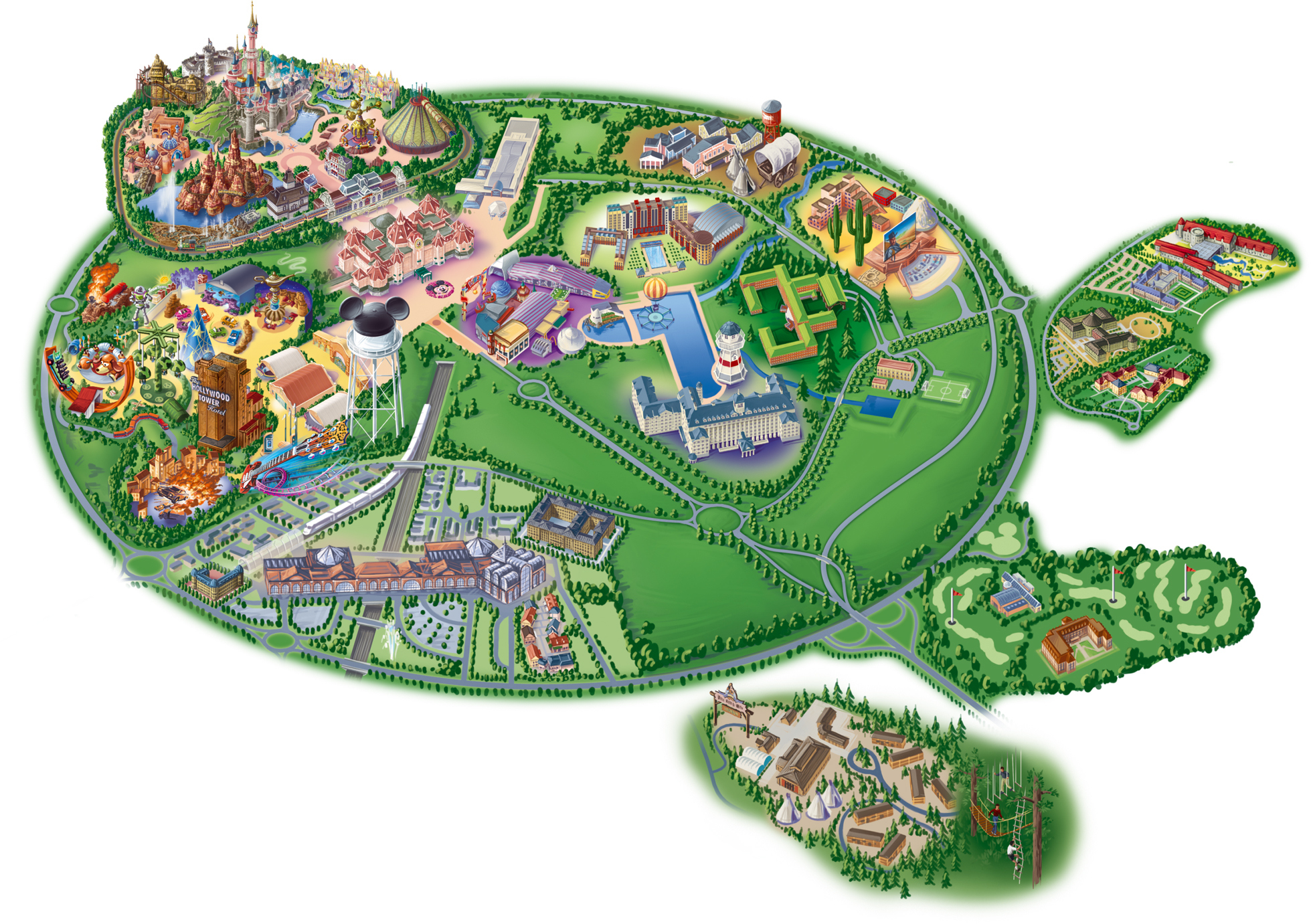 disney product positioning map The purpose of this exercise is to examine the marketing strategies and positioning approaches of the world's top ten cruise lines steps 1 connect to and review.
